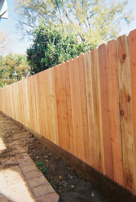 Ultra Vinyl Fence And Decking Ultra Vinyl Fence And Decking